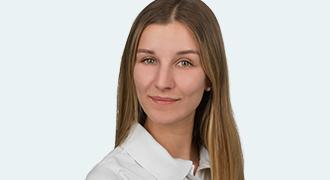 Anna Altnöder