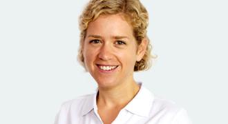 Anna Fritscher