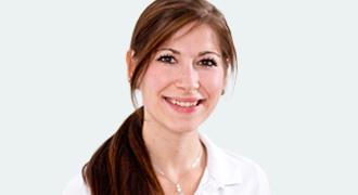 Anne Lohr