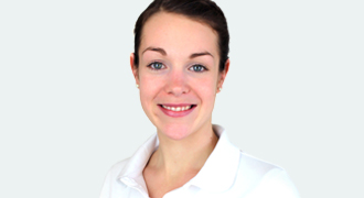 Antonia Schüttpelz