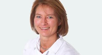 Bettina Gutmannsbauer