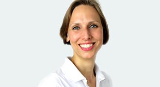 Carolin Werres