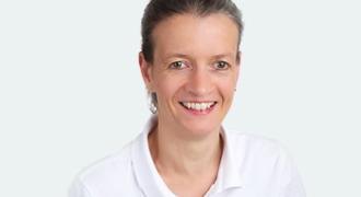 Cathrin Zehetmeier