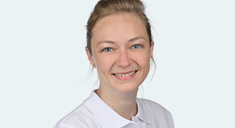 Dr. Anna Döring