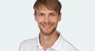 Dominik Zwack