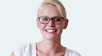 Hanna Reinke