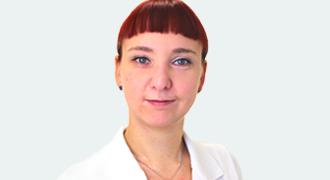 Iris Morgenroth