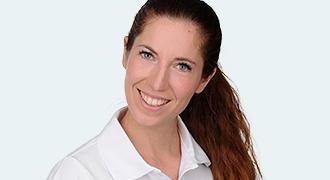 Jasmin Weeger