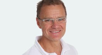 Dr. Jochen Borbe