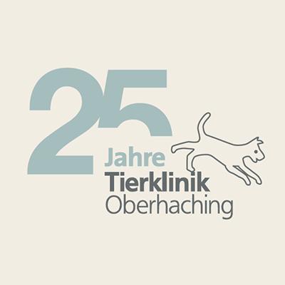 25 Jahre Tierklinik Oberhaching