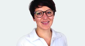 Julia Leu
