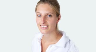 Kathrin Schattauer