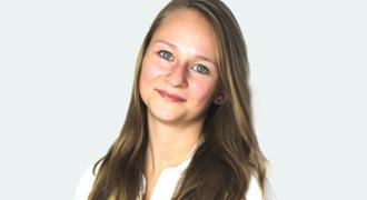 Kristin Haensch