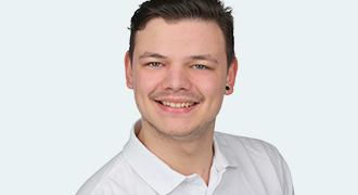 Benjamin Kustein