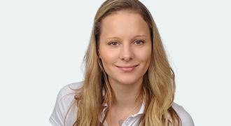 Lara Brüstle