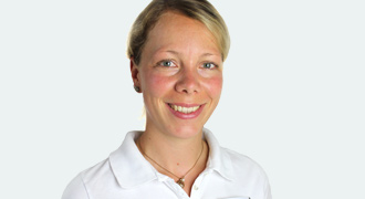 Dr. Lena Daub