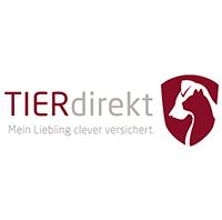 TIERdirekt GmbH