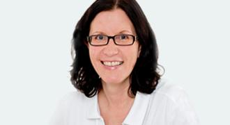 Melanie Bertel