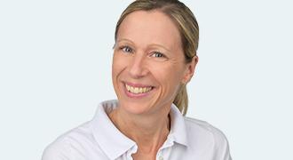 Dr. Müller-Brandt