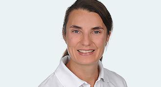 Dr. Nina Brugger