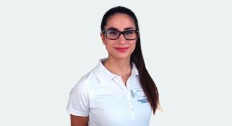 Roberta Gala