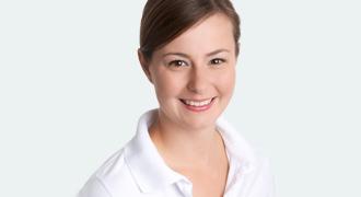 Sabine Schnabel