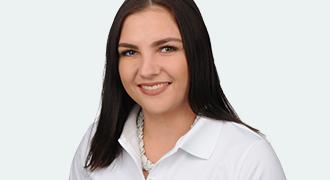 Sangita Maria Wilhelm