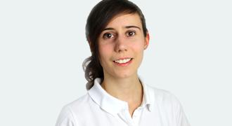 Sara Steinegger