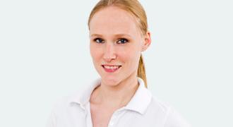 Sarah Balmer