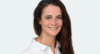 Sophie Döring
