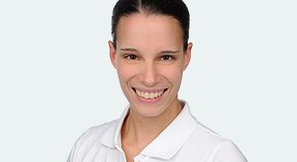 Stefanie Hauschild
