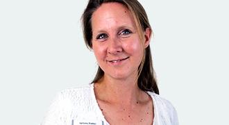 Stefanie Radtke
