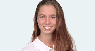 Denise Weniger