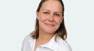 Yvonne Kubitz