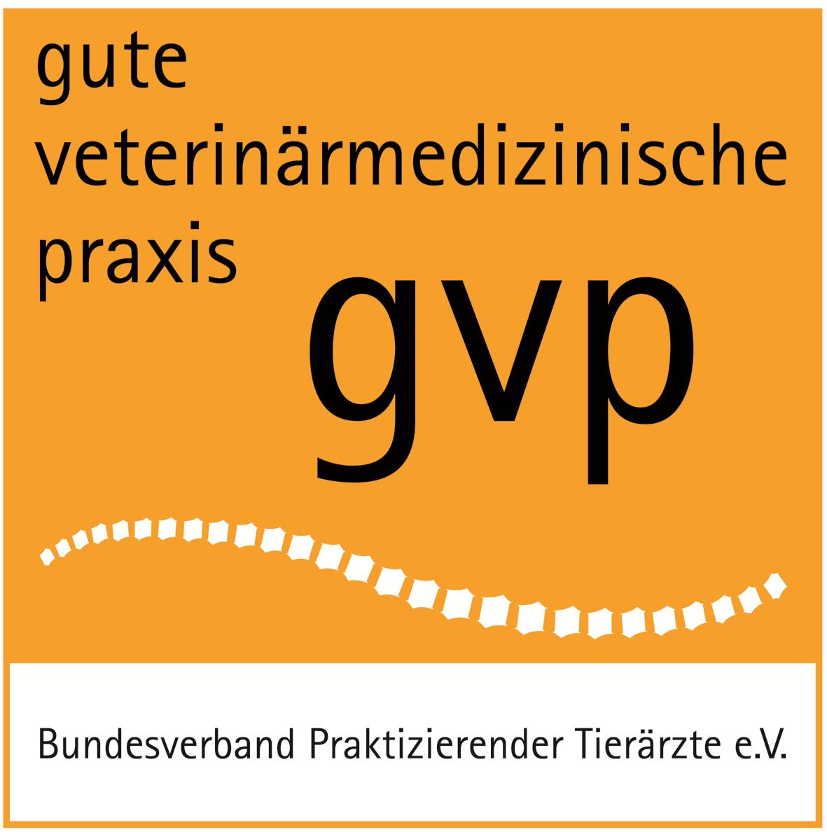tierklinik tierà rztliche klinik oberhaching
