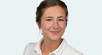 Elena Reiser