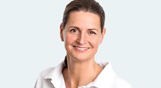 Dr. Sabine Lammerer